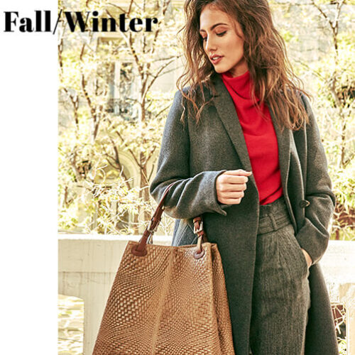 FALL-WINTER KALIMBA BOLSOS ONLINE