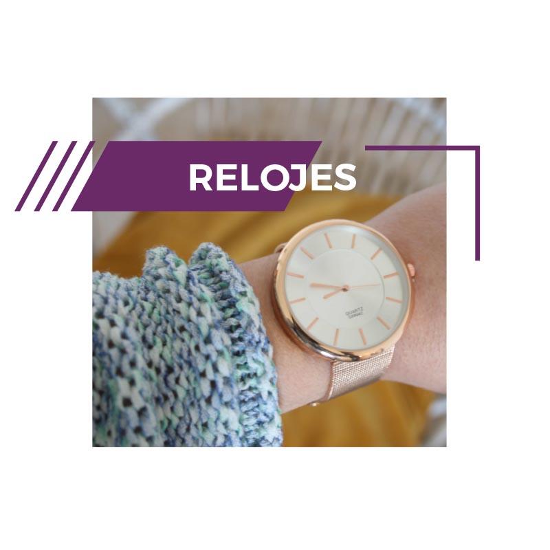 relojes-kalimba