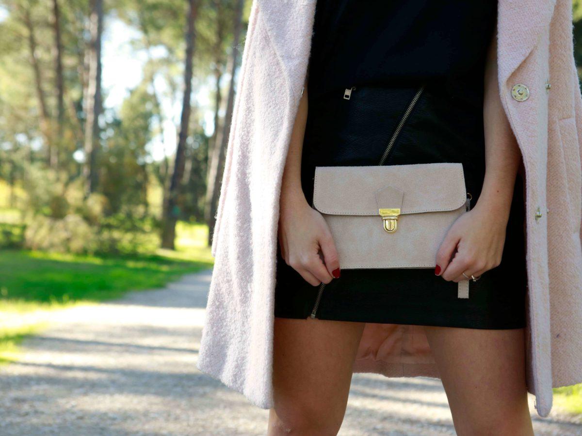 Kalimba, tienda online, bolsos, mini bolsos, tendencias, moda