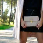Tendencias: Mini bolsos