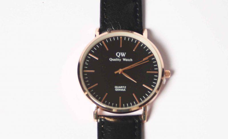 reloj-black-classic