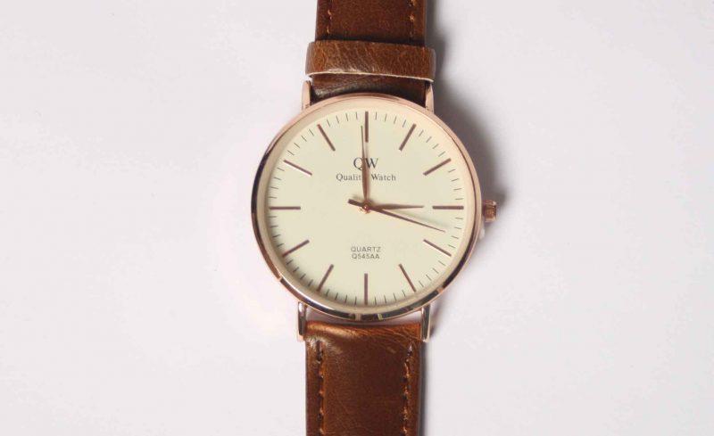 reloj-brown-classic