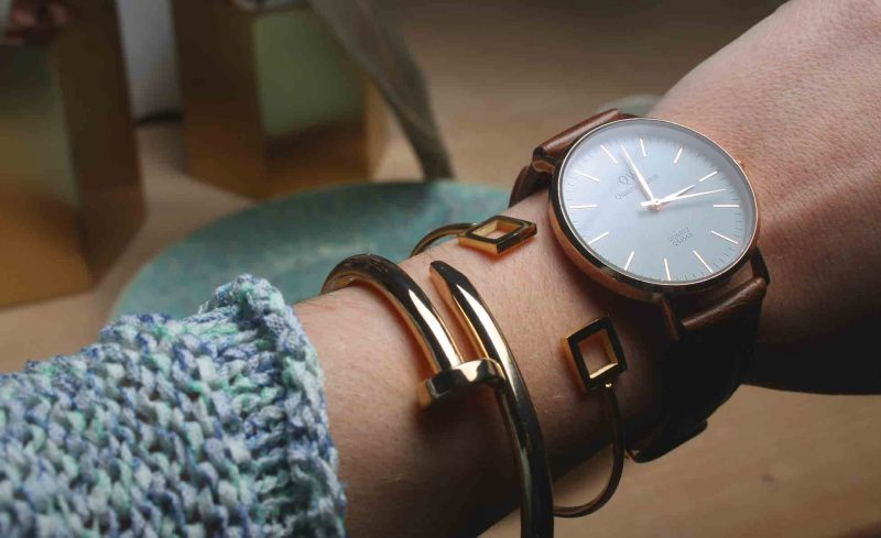 reloj-brown-classic-kalimba
