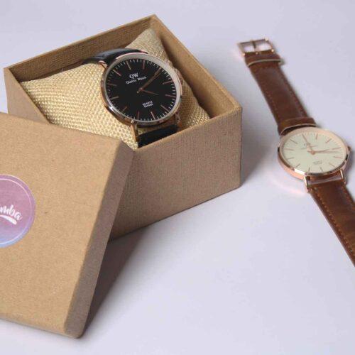 reloj-classic-kalimba