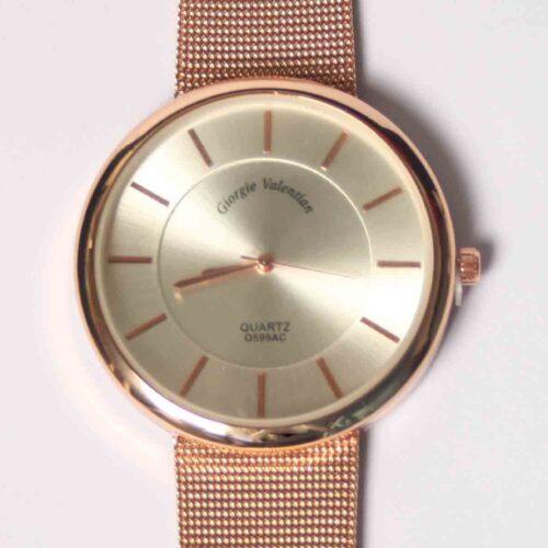 reloj-rose-gold-kalimba
