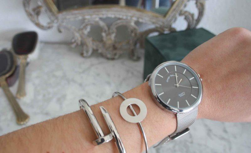reloj-silver-kalimba