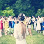 Cómo elegir el bolso de mano perfecto para ir a una boda