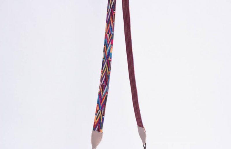 asa-cinta-tipo-wayuu-para-los-bolsos-cg-57303-1