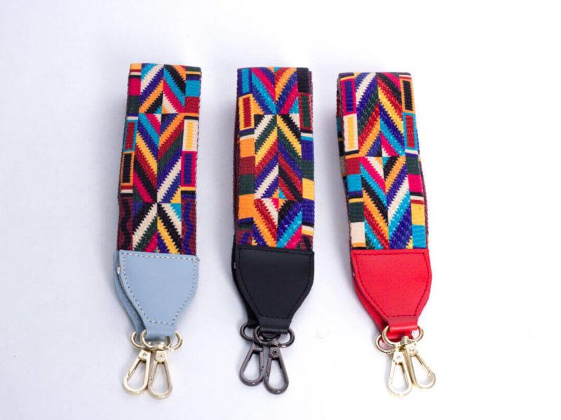 asas-wayyu-para-bolsos-correa-cinta-cg-57302