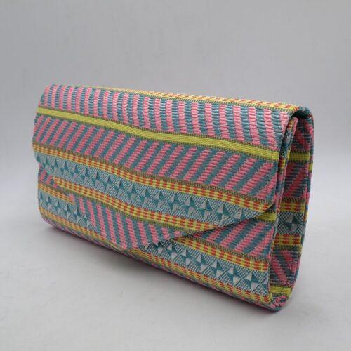 bolso-de-fiesta-etnico-rosa-87745-2
