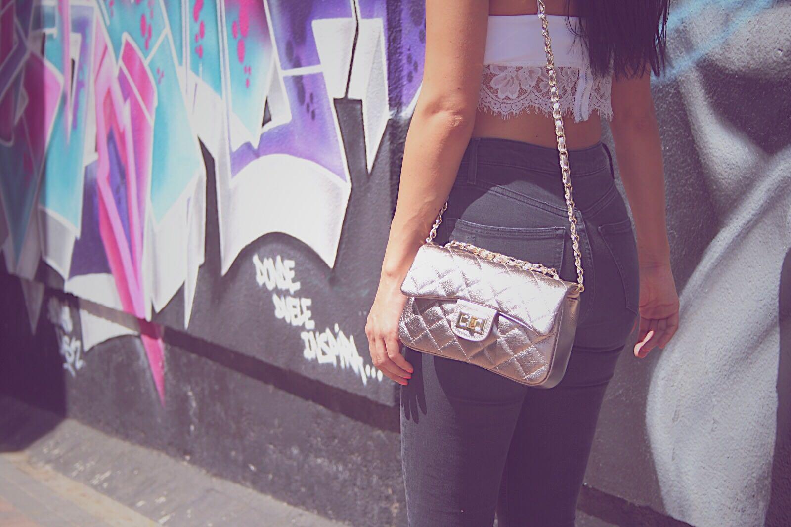 kalimba, bolsos, complementos, tendencias, bolsos sobre, bolsos de mano, bolsos pequeños