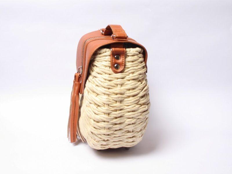 lateral-bolso-redondo-87734-2
