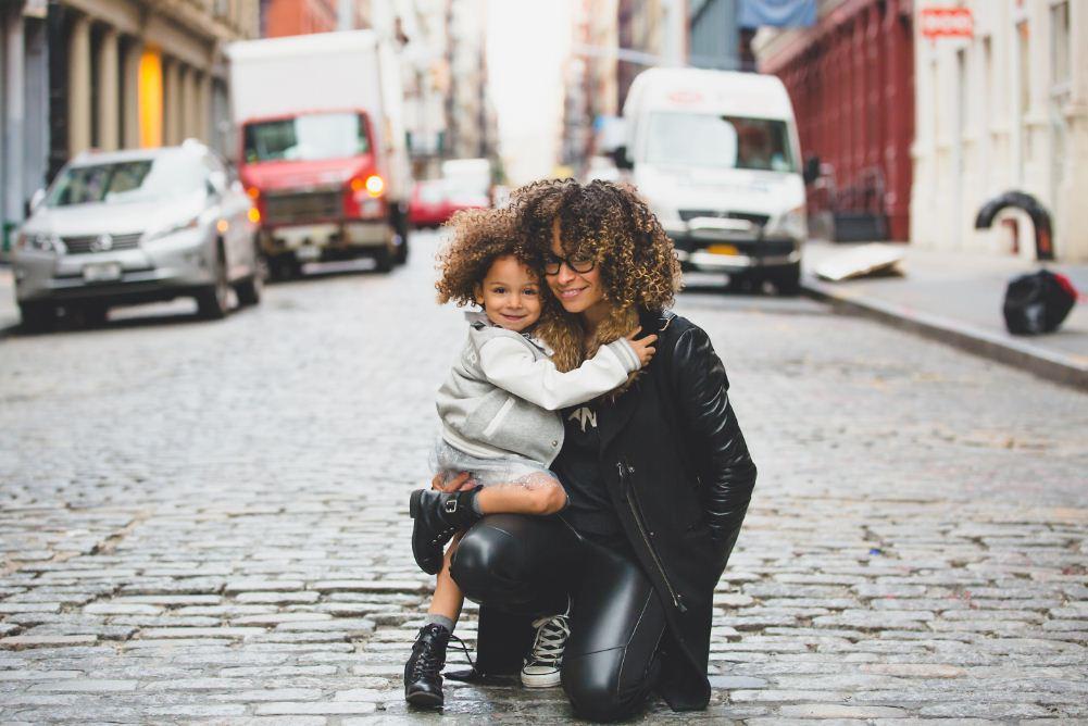 ideas de regalo del dia de la madre, dia de la madre, regalo, bolsos, kalimba, complementos, tendencias, moda