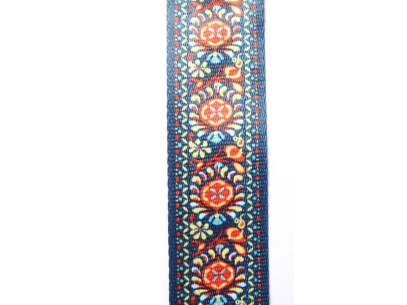 Detalle-Correa-para-bolsos-diseño-floral-gold-dv111 (1)