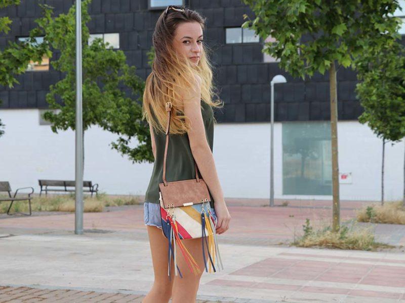 moda, tendencias, complementos, kalimba, bolsos, estampados, compra online
