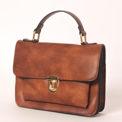 Bolso tipo maletín pequeño VT-B7271 (1)