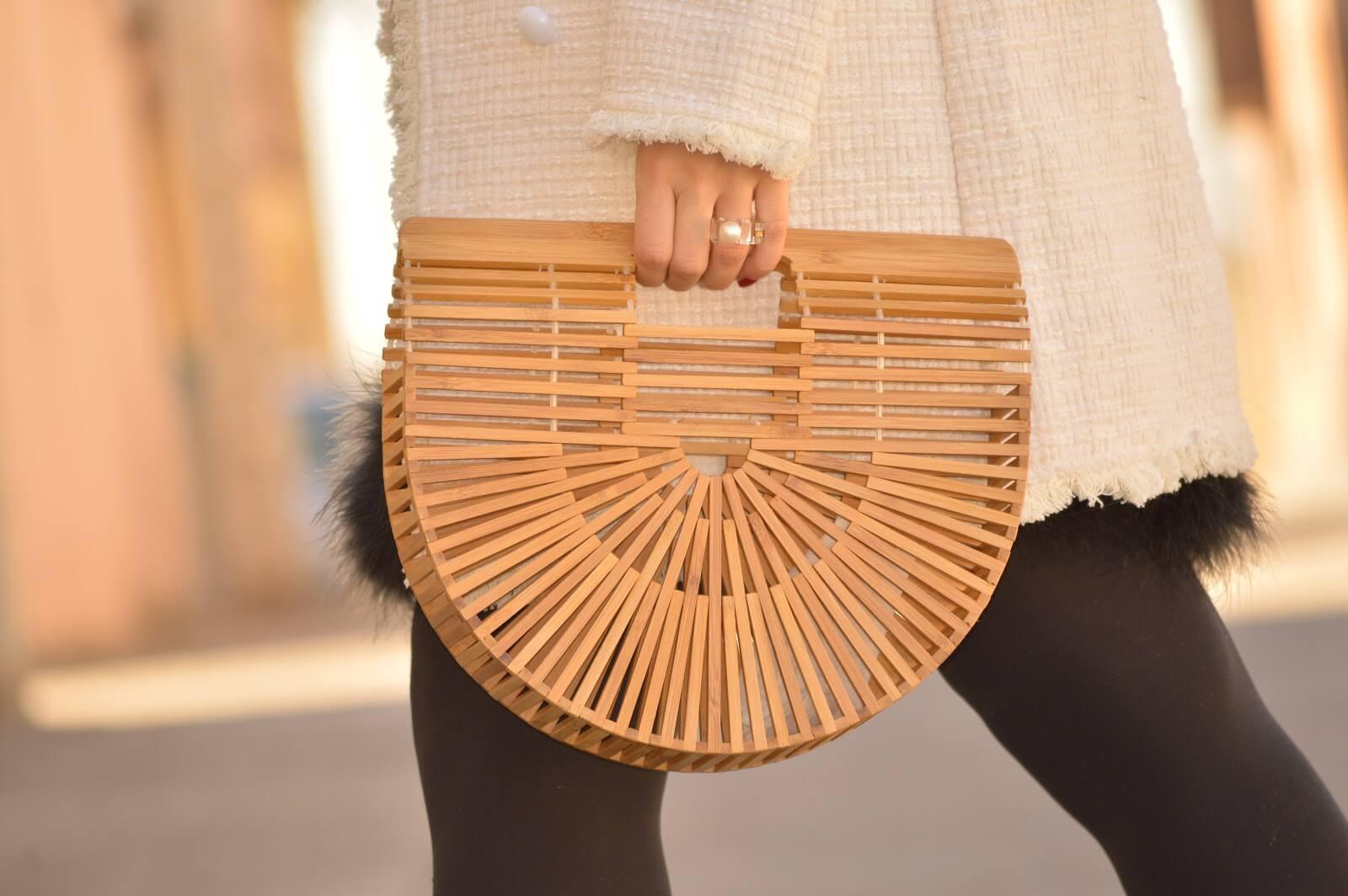bolso-bambu-miel