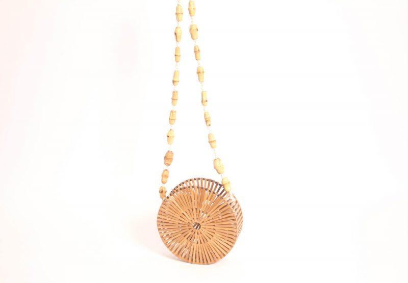 bolso-bambu-redondo (1)