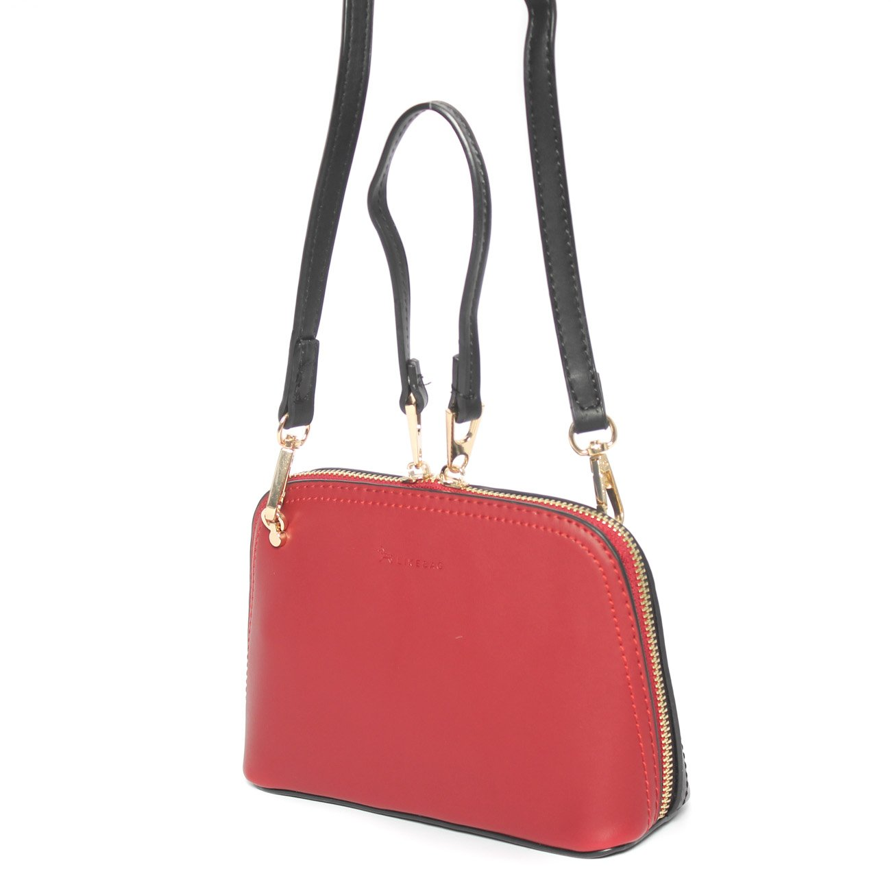 Bolso Mini Rocker